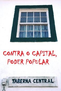 25abril-mural47