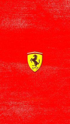 New Ferrari, Porsche Logo, Formula 1, Logos, Vehicles, Art, Art Background, Logo, Kunst