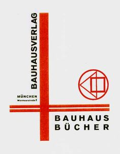 Bauhaus - The UnOfficial international style site from Israel