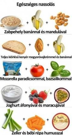 Healthy eating Diabetes Diet Plan: Create Your Healthy Eating Plan. By eating healthy food you can lower your ricks of being obese Quick Healthy Snacks, High Protein Snacks, Healthy Foods To Eat, Healthy Eating, Healthy Recipes, Healthy Weight, Healthy Carbs, Diet Snacks, Healthy Breakfasts