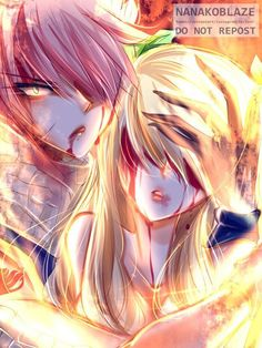 Image de fairy tail, nalu, and Lucy