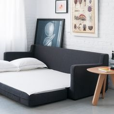 Best Sleeper Sofas for 2018 - Comfortable Chair & Sofa Bed Reviews