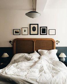 Home Interior Bedroom .Home Interior Bedroom Home Bedroom, Bedroom Decor, Bedroom Ideas, Bedroom Signs, Decorating Bedrooms, Master Bedrooms, Bedroom Apartment, Art For Bedroom, Decorate Apartment