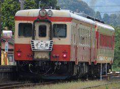季節の鉄道風景を、国鉄型車両中心に綴るブログです。