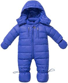 This is a link to Amazon and as an Amazon Associate I earn from qualifying purchases. ZOEREA Infant Newborn Baby Hoodie Down Jacket Jumpsuit Pram Snuggly Snow Suit #babyclothes #babysnowsuit Some Love Quotes, Snow Wear, Baby Snowsuit, Creepy Stories, Free Facebook, Cute Patterns Wallpaper, Facebook Likes, Cool Hoodies, Snow Suit