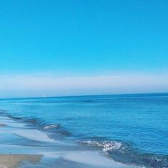 #mare🌊 #sun #bluewater #mom #portogaribaldi