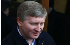 Ахметов сбежал от террористов на Донбассе в Киев и запросил госохрану, – журналист