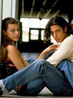 Dazed+and+Confused,+1993