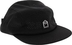 House Mesh Black Adjustable 5 Panel Hat: House Mesh Hat Adjustable in Black Bmx Shop, Bmx Parts, Skateboard Shop, 5 Panel Hat, Hats Online, Bmx Bikes, Baseball Hats, Mesh, Shopping