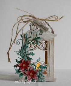 marianne die lantern Google Search Craft Pinterest