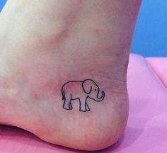 tatuagens-femininas-7