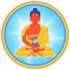 Reiki, Amitabha Buddha, Buddha Art, Music Quotes, Avatar, Disney Characters, Fictional Characters, Disney Princess, Wallpaper