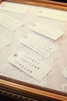 sitting Wedding Blessing, A Blessing, Wedding Events, Our Wedding, Wedding Ideas, Life Is A Journey, Table Plans, Wedding Paper, Marie
