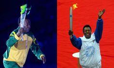 Quem merece acender a pira olímpica? Veja razões a favor e contra Pelé - Jornal O Globohttp://oglobo.globo.com/esportes/quem-merece-acender-pira-olimpica-veja-razoes-favor-contra-pele-18786431#