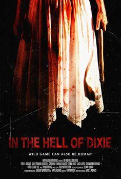 دانلود فیلم In the Hell of Dixie 2016 در اعماق جنگل های جنوب لوئیزیانا، یک قاتل نقاب دارد هرکسی را ک..    دانلود فیلم In the Hell of Dixie 2016 با کیفیت WEBRip 720p  http://iranfilms.download/%d8%af%d8%a7%d9%86%d9%84%d9%88%d8%af-%d9%81%db%8c%d9%84%d9%85-in-the-hell-of-dixie-2016-%d8%a8%d8%a7-%da%a9%db%8c%d9%81%db%8c%d8%aa-webrip-720p/