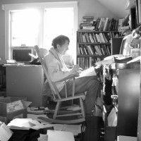 La Teoría: Web oficial de Howard Gardner. Toda la información relevante del autor. #Howard #Gardner #inteligencias #multiples #teoria