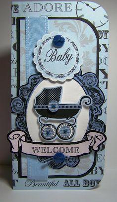 http://spartansusscraper.blogspot.com/2011/06/baby-boy-card-for-everyday-cricut.html