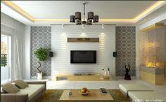 immobilien moderne wohnzimmergestaltung architektenhaus modern ...
