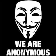 Résultats de recherche d'images pour «anonyme hacker»