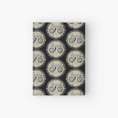 Biker, Cyclists, Phone Covers, Designs, Calves, Clock, Good Things, French, Gifts