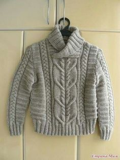 Diy Crafts - Shawl Collar Baby Sweater Knitting Patterns - In the Loop Knitting Boys Knitting Patterns Free, Baby Cardigan Knitting Pattern, Knitting For Kids, Knit Baby Sweaters, Boys Sweaters, Baby Knits, Crochet Baby Clothes, Relief, Labor