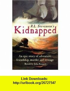 The strange case of dr jekyll and mr hyde norton critical isbn 13 978 1902407418 tutorials pdf ebook torrent downloads rapidshare filesonic hotfile megaupload fileserve fandeluxe Choice Image