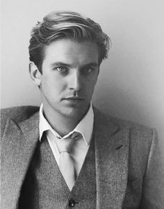 Dan Stevens Actor (Downton Abbey, Marvel Legion, Disney Beauty and the Beast), Eye Candy, Handsome, Good Looking, Pretty, Beautiful, Sexy ダン・スティーヴンス 俳優 ダウントン・アビー レギオン 美女と野獣