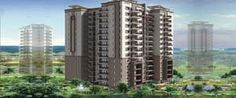 3 BHK Un-Furnished #Apartment For #Rent 1516 Sq Feet in SARE Crescent-Parc-Royal-Greens-Sector-92 #Gurgaon