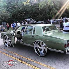 Chevy Caprice Classic, Chevrolet Caprice, Big Trucks, Chevy Trucks, Chevy Pickups, S10 Truck, Chevy Impala, Chevy Camaro, Chevelle Ss