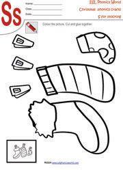 stocking-christmas-craft-worksheet