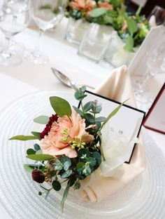 #novarese#vressetrose#wedding#pink#tablecoordinate#guesttable#smokypink #natural #flower #bridal#glasscorsage #ノバレーゼ#ブレスエットロゼ #ウエディング# ピンク #スモーキーピンク #シンプル # ゲストテーブル #テーブルコーディネート #ナチュラル#ブライダル#結婚式##トーションフラワー