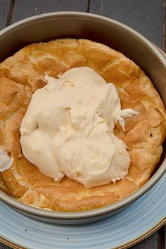 Creme, Pie, Cooking Recipes, Sweets, Ethnic Recipes, Desserts, Food, Food Cakes, Sweet Treats
