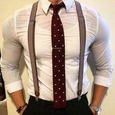 Women love shirts that fit a man! cc: @m1ke_d