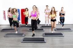 Aerobic Exercises For Burning Calories Most Effective Exercise For Reduction of Breast Size