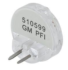 OTC 7602 Port Fuel Injection Noid Lite for GM « MI AUTOMOTIVE PARTS & ACCESSORIES MI AUTOMOTIVE PARTS & ACCESSORIES