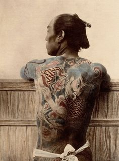 the last samurai in rare photos from s samurai and meiji samurai the last of feudal s warriors photo essay at retronaut mashable