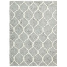 141, more mint than grey fluffy, lots of reviews.Kosmas Mint Area Rug