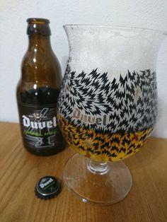 Duvel Tripel Hop Nr.4 -Mosaic- Duvel Tripel Hop Nr.4 -Mosaic- Alc.95%Vol. e33cl Brouwerij Duvel Moortgat Breendonkdorp 58 B-2870 Puurs http://ift.tt/1RG9A25