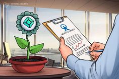 Crypto Exchange Coinchecks Owner Monex to Launch Crypto Trading in US starting Q. Crypto Exchange Coinchecks Owner Monex to Launch Crypto Trading in US starting 2019 Buy Cryptocurrency, Cryptocurrency Trading, Get Money Online, Japan Today, Satoshi Nakamoto, Bitcoin Transaction, Crypto Currencies, Money Management, How To Get Money