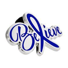 Breast Cancer Fundraising /& Awareness Lapel Pins 72 Pc PINK RIBBON PINS