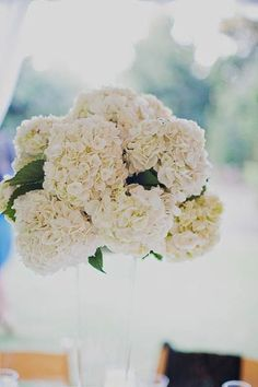 southern california wedding, orange county wedding, outdoor wedding inspiration, tented wedding inspiration, white wedding details