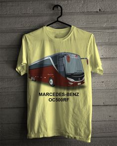 Cloudy Bus OC500RF | Kode: CCMB-Y1 | Harga: 80K IDR | CP: 08819303798 / 3299FCDB | Twitter: @CloudyCloth_MLG