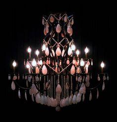 f5dc7cd28d069fac5823e72a2e7874f3 10 Merveilleux Lustre Cristal Kgit4