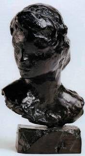 zwobada sculpteur - Buscar con Google