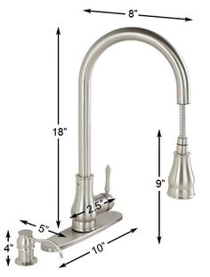 cool Fresh Delta Kitchen Faucet Replacement Parts 52 Home