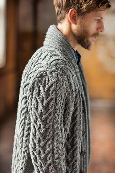 modèle tricot pull femme hiver