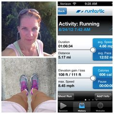 Exercise Motivation ~ and our running story! Anyone can run with the Couch to 5K!!