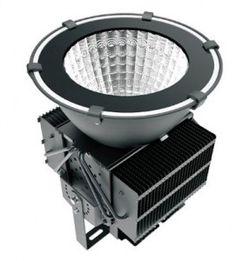 info:   Kimera Technologies Srl Via Dell' Industria 41 C | 33028 | Tolmezzo | Udine | Italy PI 02606760300 | REA UD 273884 EORI N. IT02606760300 tel:+39 0433.41672 | fax:+39 0433.481045 mail: info@kimeratec.com  web: www.kimeratec.com