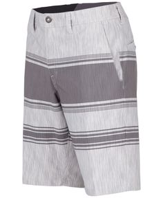 3a3b7a58f5 adidas Men's Ultimate Club Printed Shorts - Aero Blue | Products