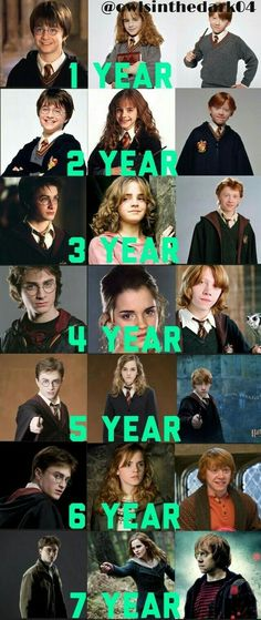 Hermione Granger, Ron Weasley and harry potter Harry Potter Tumblr, Harry Potter World, Estilo Harry Potter, Arte Do Harry Potter, Harry Potter Puns, Harry Potter Pictures, Harry Potter Cast, Harry Potter Characters, Harry Potter Universal